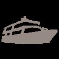 aqua_yacht_icon